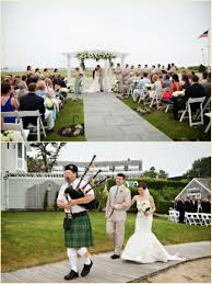 cape cod beach wedding p k