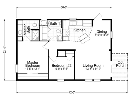 Small Modular Homes Floor Plans 222 Best Small Houses Images On Pinterest Tiny House Plans