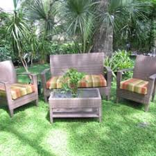 quality wicker u0026 rattan furniture stores 2711 n macdill ave