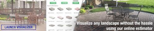 Visualizer Online Landscaping Visualizer At Menards