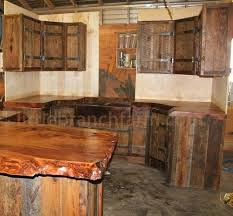 Kitchen Cabinet Doors Wholesale Suppliers Kitchen Cabinet Doors Wholesale Suppliers Spurinteractive