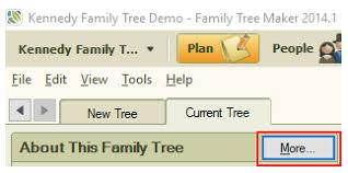 family tree maker beta test qualification