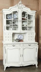 Antique Dining Room Hutch Best 25 Antique Dining Rooms Ideas On Pinterest Antique Dining