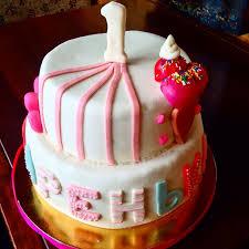 17 Best тортики с мастикой Images On Pinterest Candy Bars Cake