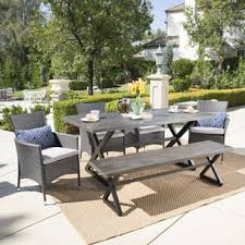 outdoor dining sets shop the best patio furniture deals for dec