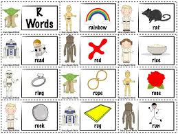 192 best phonetics images on pinterest minimal pair and