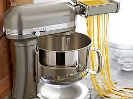 Kitchenaid Mixer Accessories by Kitchenaid Mixer Attachment Pack 1 Juicer Parts Cuisinart Food