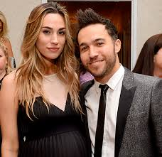 pete wentz opens up about ashlee simpson split what went wrong