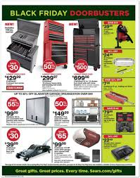 black friday tools sears black friday ads sales and deals 2016 2017 couponshy com