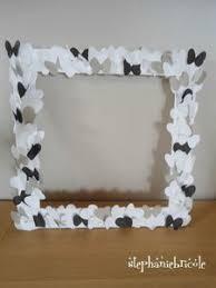 tableau chambre bébé à faire soi même idée déco à faire soi même un cadre soliflore pour décorer un mur