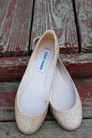 wedding shoes flats ivory when you are ready to take those high heels here are