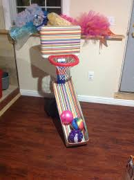 25 unique toddler basketball hoop ideas on basketball