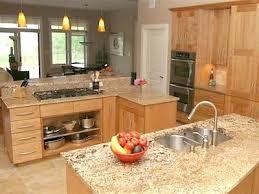 birch kitchen cabinets pros and cons birch kitchen cabinets birch kitchen cabinets birch cabinet pros