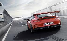 porsche 991 gt3 price porsche 911 gt3 sets 7 12 7 at the nurburgring ndtv