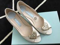 wedding shoes liverpool used bridal shoes for sale in liverpool merseyside gumtree