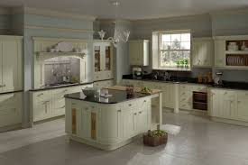 an innova harewood sage kitchen http www diy kitchens com