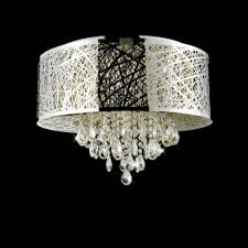 chandelier lowes chandeliers clearance chandelier lights lowes