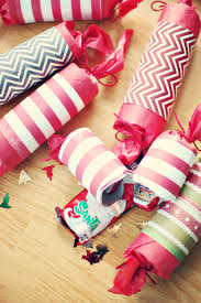 easy christmas crafts toilet paper rolls easy christmas craft