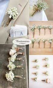 how to style your wedding ceremony weddings wedding and decoration