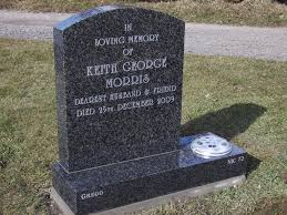 granite headstones cremation memorials gregg memorials isle of
