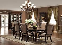 Dining Room Set For 12 Contemporary Formal Dining Room Table Decorations Amazing Formal