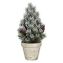 christmas trees shop real u0026 artificial trees john lewis