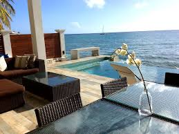 Million Dollar Furniture by A One Hundred Million Dollar Yacht On Homeaway Pelican Key