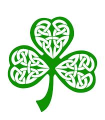 celtic cross iphone wallpaper wallpapersafari