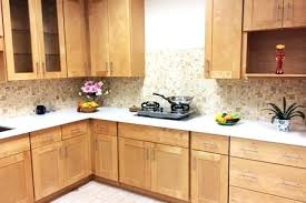 bamboo kitchen cabinets cost bamboo kitchen cabinets dynamicpeople club