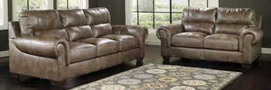 Living Room Set Ashley Furniture Buy Ashley Furniture 4980038 4980035 Set Vevinia Sable Living Room