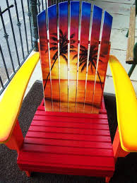 best 25 tropical adirondack chairs ideas on pinterest pineapple