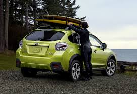 subaru hybrid crosstrek black uautoknow net subaru adds first production hybrid model to the xv