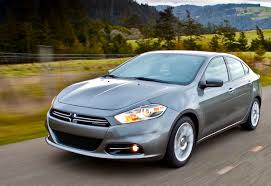 2009 dodge dart usa 2 months 2013 dodge dart best newcomer at 50 but does it
