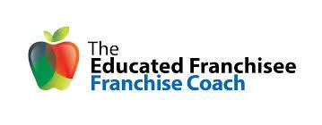 view fdd docs franchise disclosure document exchange