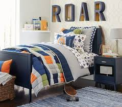 Boys Bedroom Themes by Best 25 Dinosaur Bedroom Ideas On Pinterest Boys Dinosaur