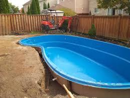 fiberglass pools barrier reef usa simply the best swimming pools simply pools spas on barrier reef fiberglass pool