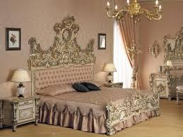 chambre et noir baroque charming chambre baroque noir et 2 la t234te de lit baroque