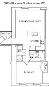 apartments garage apt floor plans best floorplans images on