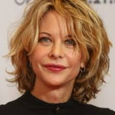 ideas about 55 year old haircuts cute hairstyles for girls