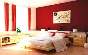 Bedroom Interior Color Ideas At Home Interior Designing - Bedroom design and color ideas