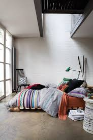 Low To The Ground Beds 20 Best Minimalist Images On Pinterest Home Bedroom Ideas And
