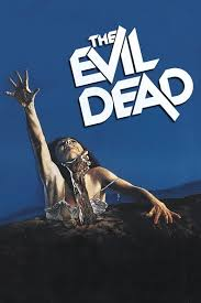 wedding dress lk21 nonton the evil dead lk21 layarkaca21 subtitle indonesia