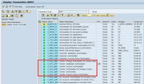 sap t code description table building secure transactions on sap systems onapsis