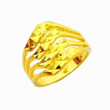 aliexpress buy new arrival fashion 24k gp gold compare prices on 24k gold plated rings online shopping buy low