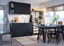metod kungsbacka keuken ikea ikeanederland ikeanl keukenfronten
