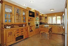 mission style kitchen cabinets quarter sawn oak tehranway decoration