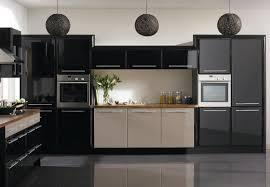 Flat House Design House Design Dark Interior Ideas For Dream Home Architecture With