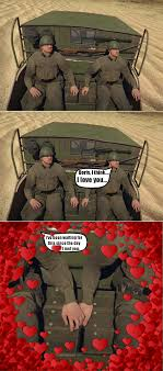 Still A Better Lovestory Than Twilight Meme - a better love story than twilight warthunder