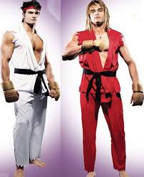 Ryu Hayabusa Halloween Costume Cheap Ryu Cosplay Aliexpress Alibaba Group