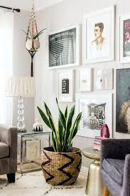 home interior plants 6 creative ways to include indoor plants into your home décor